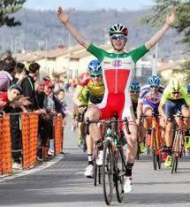 Il ciclismo riparte qui col titolo toscano - Sport - lanazione.it