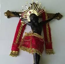 Santuario Nacional Santo Cristo De Esquipulas - Santa Cruz - Reviews |  Facebook