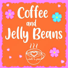 coffee and jelly beans jaki lynn home facebook