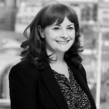 Sally Morris-Smith - DAC Beachcroft
