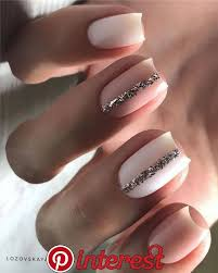 easy spring nail designs ideas you are