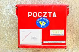 Plik:Czerwona skrzynka na listy.jpg – Wikimedia Polska