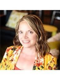Tiffany Johnson – RE/MAX Integrity – Grants Pass, Oregon | United States