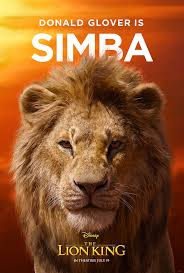 """Image result for Simba (""""lion"""" in Swahili),"""