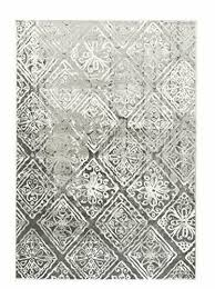 area rugs 5x7 grey brown area rugs 8x10