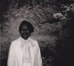Ada Watson Obituary - Victorville, CA