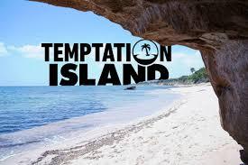 Chi è Serena Spena, concorrente di Temptation Island 2020