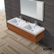 cabinet wash basin for bathroom sink