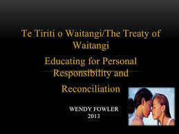 PPT - Wendy fowler 2013 PowerPoint Presentation, free download - ID:2277742