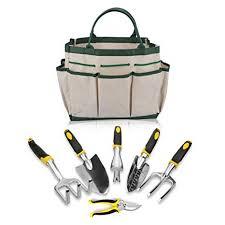 top 10 best garden tools sets reviews