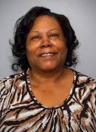 Deborah Johnson | BPI Chicago