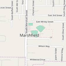 Myra Graham, (417) 859-4212, Marshfield — Public Records Instantly