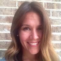 "300+ ""Wendi"" profiles | LinkedIn"
