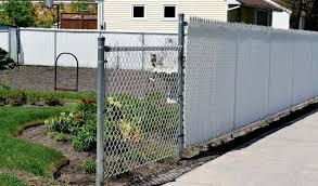 Reader Feedback On Fencing Options Winnipeg Free Press Homes