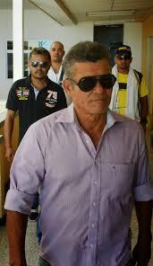 MINUTO 60 TE INFORMA: Fiscalía acusa al padre de Ilva Polo Becerra como  coautor material de su crimen