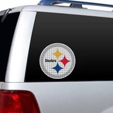 Pittsburgh Steelers Posters Prints Paintings Wall Art For Sale Allposters Com