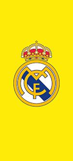 خلفيات ريال مدريد 2020 لشاشة الهاتف الذكي Real Madrid Wallpaper