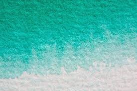 hd wallpaper sea wave watercolour