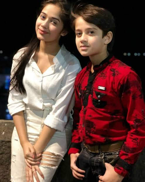 """Image result for Jannat and Ayaan"""""""