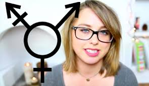 Laci Green Does a Really Good TERF Impression | The Mary Sue