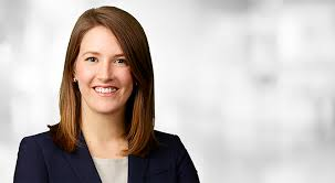 Grace Smith, Toronto | Blake, Cassels & Graydon LLP