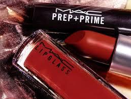 mac cosmetics black friday 2020 beauty