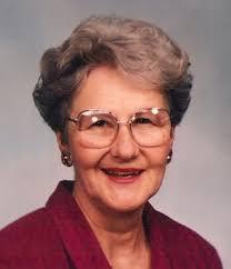 Obituary for Patsy Ruth Johnson, of Jacksonville, AR