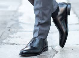 best mens dress shoes the oxford dress