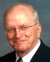 Paul Morris Obituary - Houston, TX
