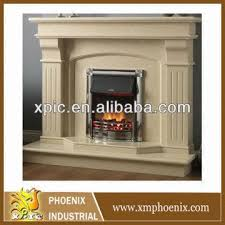 fireplace surrounds and hearths maker