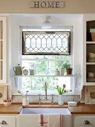 energy efficient replacement windows in