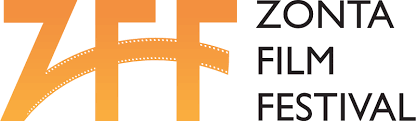 Image result for zonta film festival""