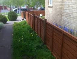 Small Fence Panels Screen Home Ideas For Your Home Small Fence Panels Designs Small Fence Panels Designs