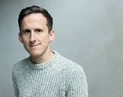Adam Brown (actor) - Alchetron, The Free Social Encyclopedia