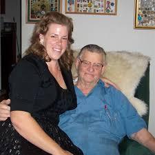 Kermit Dell Peterson Obituary (1929 - 2020)   Harmony, Minnesota
