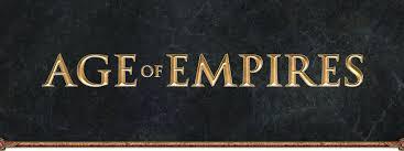 Age of Empires Serisi