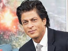 shahrukh khan uping s 2020 21