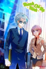 Thanh Ninh Chi Hạ Chap 245 | Truyện tranh, Cặp đôi hoạt hình, Anime