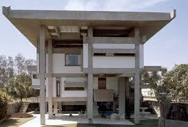 Balkrishna House : MIT Libraries
