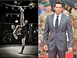 scott adkins es esgram
