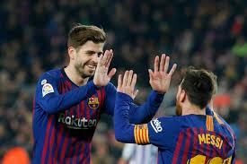 Siviglia-Barcellona sabato 23 febbraio: un big match che promette ...