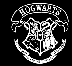 Harry Potter Hogwarts School Crest Vinyl Car Window Decal Sticker Deathly Hallow Free Shipping Decal Sticker Window Decalswindow Sticker Aliexpress