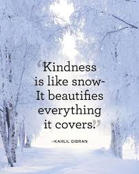 top heart touching winter quotes personajewelries