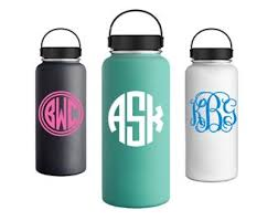 Stickers For Hydroflask Etsy