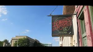Customers sad to hear of downtown pub closure   wthr.com