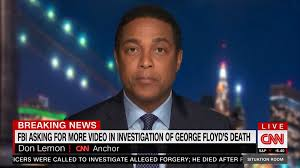 Don Lemon Erupts: 'No One Wants to Hear From the Birther-in-Chief ...