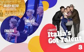 Italia's Got Talent 2020 premia Julian, giovanissimo talento ...
