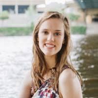 "70+ ""Abbie Henderson"" profiles   LinkedIn"