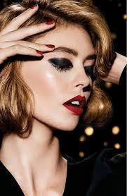 dior makeup tutorial 2016 the art of