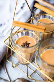 authentic masala chai recipe